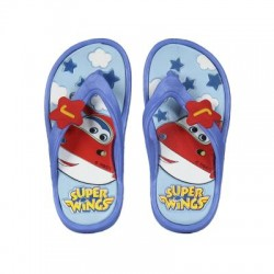Super Wings Chancla Premiun T-25